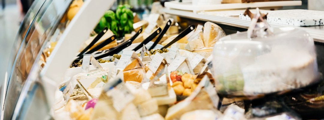 EUR_Article_import-fresh-middle-east_Assortment-cheese_1080