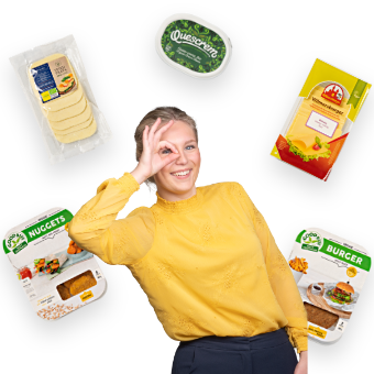 https://www.eurochoice.nl/wp-content/uploads/2021/07/EUR_Sample-Products3.png