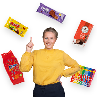 https://www.eurochoice.nl/wp-content/uploads/2021/07/EUR_Sample-Products4.png